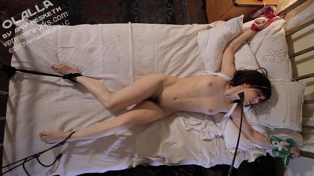 nude pics of zoe saldana